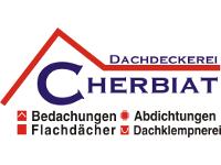 Fa. Cherbiat aus Großrehmühle - Der Meisterbetrieb erfüllt Ihren Traum vom neuen Dach